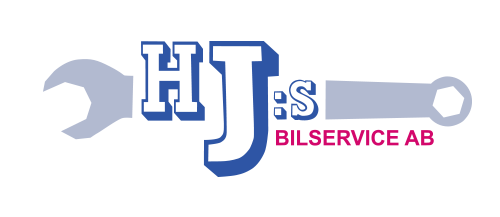 HJ:s Bilservice AB i Oxelösund